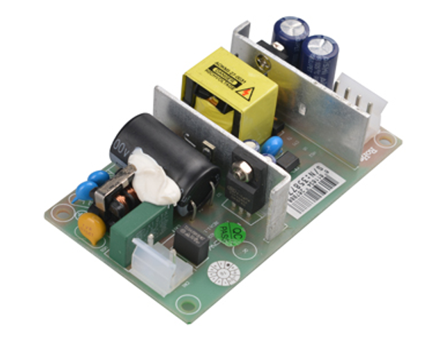 OPEN FRAME AD-DC POWER SUPPLY UNIT-K-WELL Tech. | High Current In